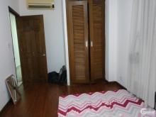 cho thuê căn hộ có nội thất đầy đủ belleza 92m2: 2 pn,2wc.giá: 9 triệu/tháng