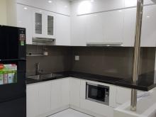 Cho thuê Orchard Parkview với 3PN rộng, full nội thất cao cấp, tầng trung.
