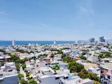 Căn 1pn Sơn Trà Ocean View 53m2, full nội thất, tầng cao, view biển 13 triệu