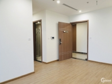 Apartment for rent at Vinhomes Sky Lake , 95M2, 3 bedrooms, 2WC, basic