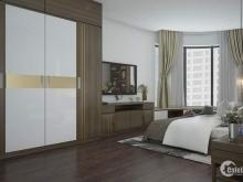 Chính chủ cho thuê căn hộ chung cư An Bình City 2 ngủ, đủ đồ, 8tr/th.