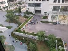 Đăng bán căn 3 ngủ 114 m2 tại An Bình City 232 Phạm Văn Đồng.
