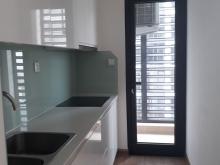Cho thuê căn 08A tòa S1 gồm 2 phòng ngủ đồ chủ đầu tư tại Vinhomes Sky Lake