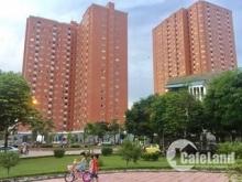 Chính chủ cho thuê chung cư Nghĩa đô, 48m2, 1 ngủ, có đồ, giá 8 tr/th, ở ngay.