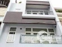 Cho thuê nhà phố Đặng Dung quận Ba Đình phù hợp kinh doanh nhiều loại hình.
