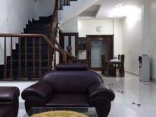 Cho thuê nhà Lý Nhân Tông, khu Hud có 5 phòng ngủ giá 14 triệu