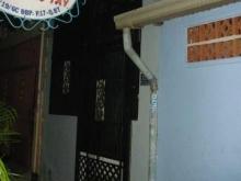 Cho nữ thuê phòng giá rẻ tại Bình Thạnh