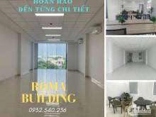 Văn phòng cho thuê giá rẻ tại Đà Nẵng