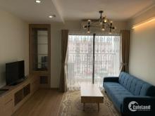 Cho thuê căn hộ đủ đồ đẹp nhất tòa, 219 Trung Kính, Cầu Giấy giá chỉ 13tr/th, căn góc view cực đẹp