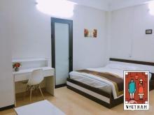 Tôi tin rằng căn hộ 1pn, 1pk này phù hợp với gia đình bạn. Free dvu ngõ 251 Nguyễn Khang, Cầu Giấy.
