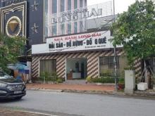 Cho Thuê nhà hàng ĐƯỜNG BAO BIỂN CỘT 5 HẠ LONG - VÀO LÀ KINH DOANH LUÔN