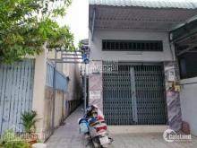 Cho thuê phòng trọ MT đường Đào Sư Tích, huyện Nhà Bè