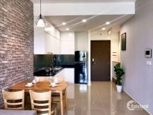 Cho thuê căn hộ cao cấp Sunrise Riverside, 70m2, 2 phòng ngủ 2WC giá 15 triệu/tháng bao phí quản lý. LH 0938011552