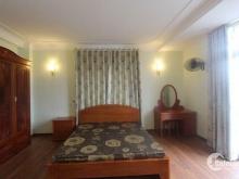 Cho thuê biệt thự liền kề The harmony full nội thất giá 30tr/ 1 tháng phù hợp làm văn phòng, để ở. Khu vực: Long Biên, Hà Nội.
