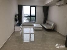 Cho thuê căn hộ Quận 2 Centana Thủ Thiêm 2PN giá từ 10tr/tháng