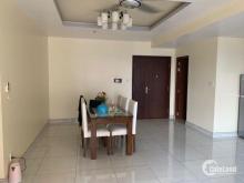 Cho thuê căn hộ Sunrise City Central 2PN, 76m2 - nội thất đầy đủ, giá 15 tr/th, LH: 0908 696 486