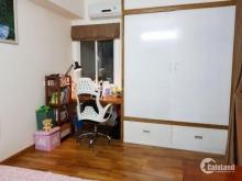 Sắp hết hạn hợp đồng cần Cho thuê Chung cư  Ehome 5 đường Trần Trọng Cung