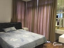 Chuyên cho thuê căn hộ cao cấp Star Hill, Phú Mỹ Hưng, quận 7, 3pn, 2wc, đầy đủ nội thất, giá tốt: 21tr/tháng , 0902 400 056-Hồng