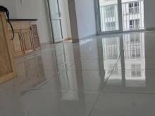 Cho thuê căn hộ Tara Residence Q.8 2PN 2WC, 8tr/th lầu thấp hướng mát TL