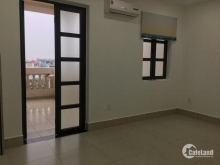 Cho thuê văn phòng trong toà nhà Cityland Park Hills mặt tiền Phan Văn Trị Gò Vấp