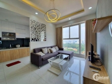 cần cho thuê căn hộ the botanica tân bình 69m2, 2PN tầng cao view đẹp giá 18tr/th