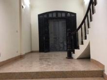 Chính chủ cần cho thuê nhà phố Nguyễn Huy Tưởng 3 tầng , diện tích 45m2, giá 13 triệu
