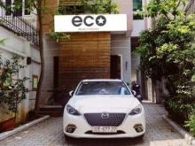 Cho thuê nhà riêng 200m2 tại Xuân Đỉnh, ngõ 4m ôtô vào nhà, giá 22 triệu/tháng