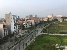 Bán nhanh đất mặt Bình Than Khả Lễ 2 nhìn Hud B, Bắc Ninh
