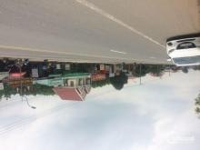 Bán đất KD trọ, kho xưởng gần Chợ Nhật Huy, KCN Mỹ Phước 3