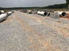 Đất vàng Chánh Phú Hòa liền kề, giá 520tr.shr có sẵn