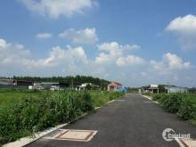 Bán đất gần thành phố Biên Hoà, sổ riêng, thổ cư, giá chỉ từ 700 triệu