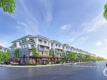 Biên Hòa New City, đã bàn giao, sổ đỏ 15 tr/m2