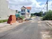 Bán đất nền TP Biên Hòa mặt tiền đường Đồng Khởi có sổ hồng riêng