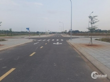 Bán 200 nền đất gần công ty chang sin, đường Đồng khởi,sổ riêng, NH cho vay LS 0%, LH:0347108096