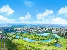 10.Cần sang nhượng đất sổ đỏ dự án Biên Hòa New City một số nền giá tốt cho chủ mới đầu tư