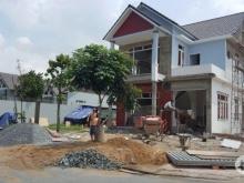 Bán đất thổ cư mặt tiền Đồng Khởi TT TP Biên Hòa gần chợ Thạnh Phú