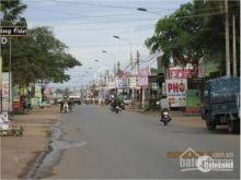 Bán đất nền khu vực Biên Hòa gần KDL Bửu Long mặt tiền DT768 sổ hồng