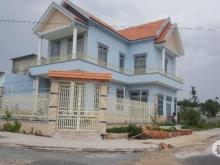 Bán đất thổ cư sổ hồng TP Biên Hòa gần làng bưởi Tân Triều giá rẻ