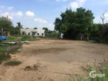 Bán đất chính chủ cho nhà đầu tư phân lô hoặc xây phòng trọ