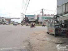 250 triệu sỡ hữu ngay lô đất tại thị trấn Chơn Thành