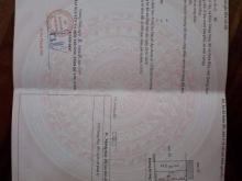 Đất Điện Nam Bắc, Quảng Nam dt 93m giá 900 tr LH 0988 677 254