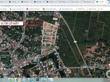 cần bán lô đất đường thông đường 13,5m lô cạch góc tại khối phố 5,Vĩnh Điện- Quảng Nam