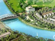 . Gemriver city- con heo vàng dành cho những nhà đầu tư trong năm 2019