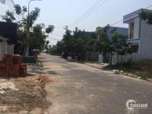Bán đất Khối phố 5 Vĩnh Điện. giá chỉ 1 tỷ 9/lô