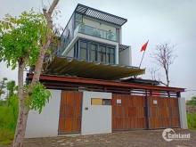 Tôi chính chủ cần bán nền biệt thự A2.10 khu đô thị Thanh Hà lh 0975994322