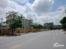 Bán ô đất khu vực trung tâm Hồng Hải,Cột 3,Hạ Long rất đẹp hướng Đông Nam và Tây Nam