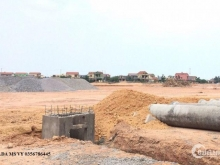 Bất động sản ven sông,tiềm năng và cơ hội đầu tư đất nền trung tâm thành phố LH 0356786445