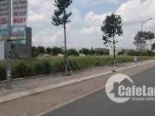 Cần bán đất gấp đường Vườn Thơm Bình Chánh ,giá 13 triêu/m thich hợp đầu tư