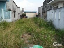Lô đất đẹp chất ngất, 450m2 mặt tiền Đoàn Nguyễn Tuân mà chỉ 4,9tr/m2