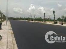 Cần bán vài lô đất mt đường Vườn Thơm giá rè,thích hợp đầu tư.lh :090 111 3604